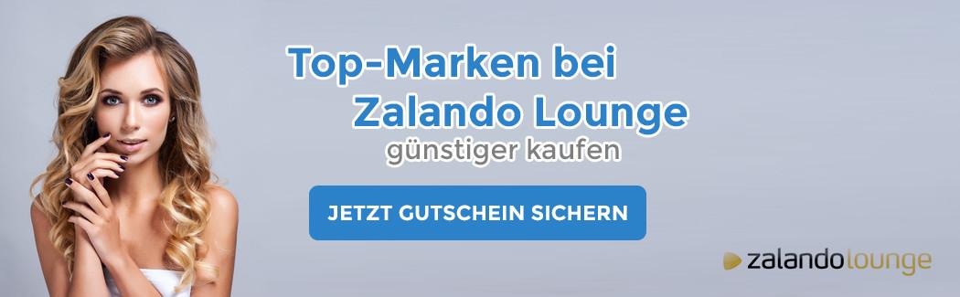 Zalando Lounge Versandkostenfrei Code