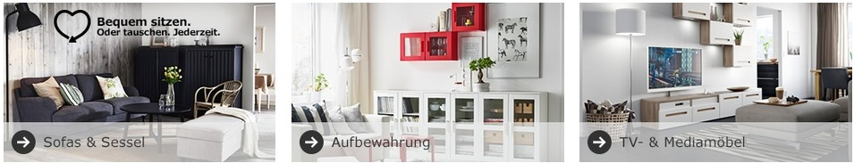 ikea versandkostenfrei code 800 rabatt gutschein. Black Bedroom Furniture Sets. Home Design Ideas