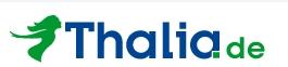 Thalia das Logo