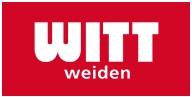 Logo Witt Weiden