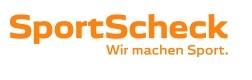 sportscheck das logo