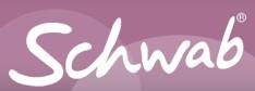 Logo von Schwab