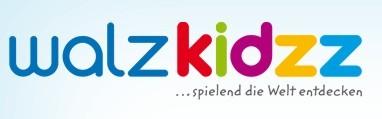 Walzkidzz Logo