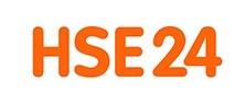 Logo von HSE24