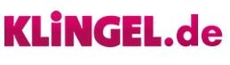 Das Klingel Logo