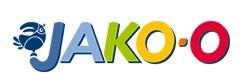 Logo von Jako-o