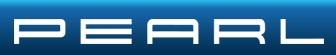 Logo von Pearl