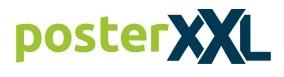 posterXXL Logo