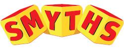 smithstoys-logo