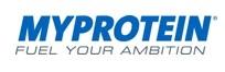 Logo von myprotein