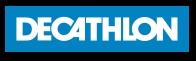 Logo von Decathlon