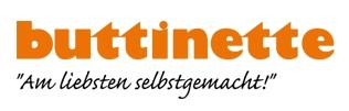 Logo von Buttinette